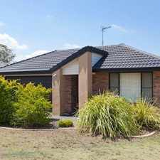 Rental info for Comfortable living at a great price! in the Toowoomba area