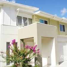 Rental info for Modern Townhouse Close to Everything !! in the Brisbane area