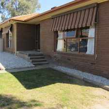 Rental info for Convenient Location! in the Thurgoona area