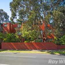 Rental info for Renovated Apartment in Unbeatable Location - 6 Month Lease! in the Hampton area