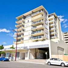 Rental info for Commuters dream & Low maintenance in the Gosford area