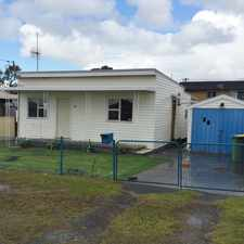 Rental info for Modern Home in the Central Coast area