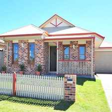Rental info for MODERN 3 BED HOME. 2 BATH. CEILING FANS THROUGHOUT. in the Greenbank area
