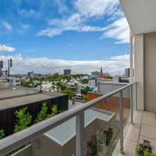 Rental info for STUNNING STUDIO APARTMENT