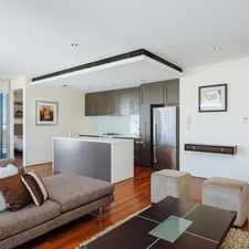 Rental info for Apartment to the stars! in the Highgate area