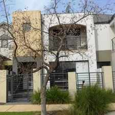 Rental info for REDUCED TO $320 PER WEEK - EXECUTIVE LIVING IN CENTRAL LOCATION!