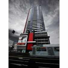 Rental info for 1 Bedroom with amazing ocean views! in the Melbourne area