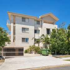 Rental info for 1 BEDROOM MODERN FULLY FURNISHED APARTMENT in the Gold Coast area