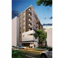 Rental info for Whitehorse Apartments Convenience and Easy Living in the Melbourne area
