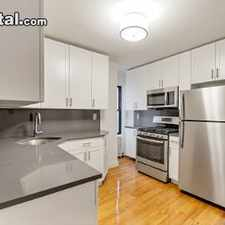 Rental info for $2295 3 bedroom Apartment in Bayside in the Auburndale area