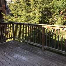 Rental info for 260 South 16th Street #3 R in the Rittenhouse Square area