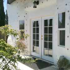 Rental info for $2000 1 bedroom Apartment in Contra Costa County Concord in the Walnut Creek area