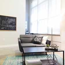 Rental info for R & T Lofts in the Des Moines area