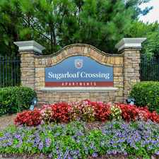 Rental info for Sugarloaf Crossing