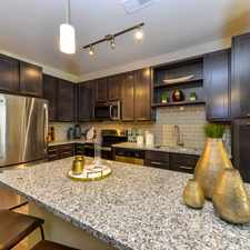 Rental info for 1760 Apartment Homes