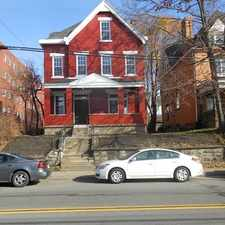 Rental info for AG Landlords in the Pittsburgh area