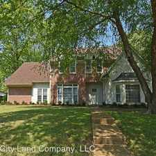 Rental info for 4355 Old Forest
