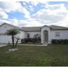 Rental info for 237 Anson Dr.