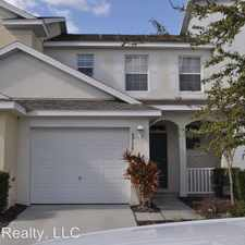 Rental info for 9728 Carlsdale Dr