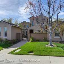 Rental info for 5048 Crail Way
