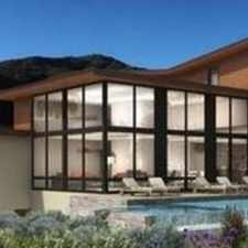 Rental info for SPECTACULAR LOS GATOS HILLS 5.5 ACRE LOT INCREDIBLE SILICON VALLEY VIEWS WITH APPROVED PLANS AND PERMITS READY TO BUILD in the San Jose area