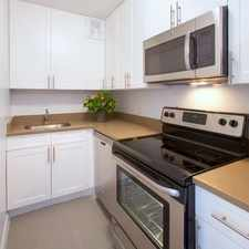 Rental info for LeFrak City - Wellington