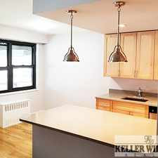 Rental info for White Plains Road, Bronx New York 10473 in the Clason Point area