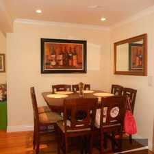 Rental info for Bell Blvd & 77th Ave, Oakland Gardens, NY 11364, US