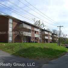 Rental info for 2200 Stephenson Ave - 202