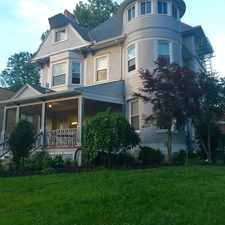 Rental info for 3606 Michigan Ave. - 2 in the Oakley area
