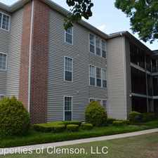 Rental info for 155 Anderson Hwy Unit 313