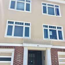 Rental info for 301 18th Ave #5 in the Inner Richmond area
