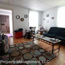 Rental info for 29-31 Pleasant Avenue 2