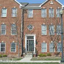 Rental info for 401 Autumn Drive