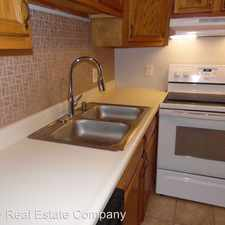 Rental info for 1524 Diuguid Dr.