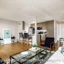 Rental info for 3728 Herman Avenue #5 in the San Diego area