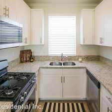 Rental info for 130 S Hewes St