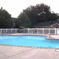 Rental info for Springwells Park in the Detroit area