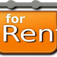 Rental info for Great Central Location, No Through.