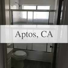 Rental info for Upstairs 1bd. 1ba. Apartment