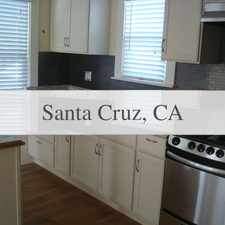 Rental info for Live Oak, Remodeled 1bd. 1ba. Upstairs Duplex W...