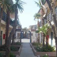 Rental info for Move-in Condition, 1 Bedroom 1 Bath. Parking Av... in the Lennox area