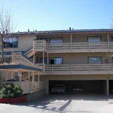 Rental info for For Unit And Availability Information, Please. ...