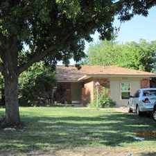Rental info for 4 bed / 1.5 bath in the North Highland area