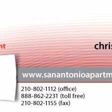 Rental info for 10003 North West military in the San Antonio area
