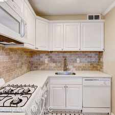 Rental info for 3131 N May Ave in the Lyons Park area