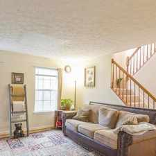 Rental info for Great Home Close To Beach And Boardwalk.