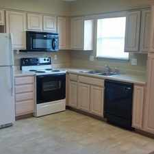 Rental info for Townhouse For Rent In Harrisonville.