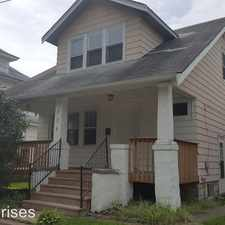 Rental info for 1424 19th Avenue