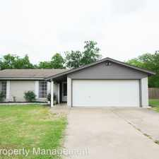Rental info for 6061 Dunson Ct.
